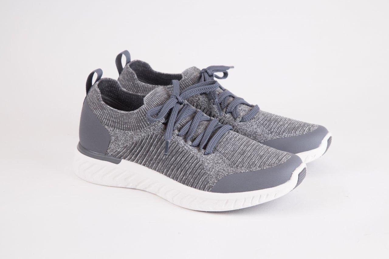 Ara Sneakers DIEGO grau