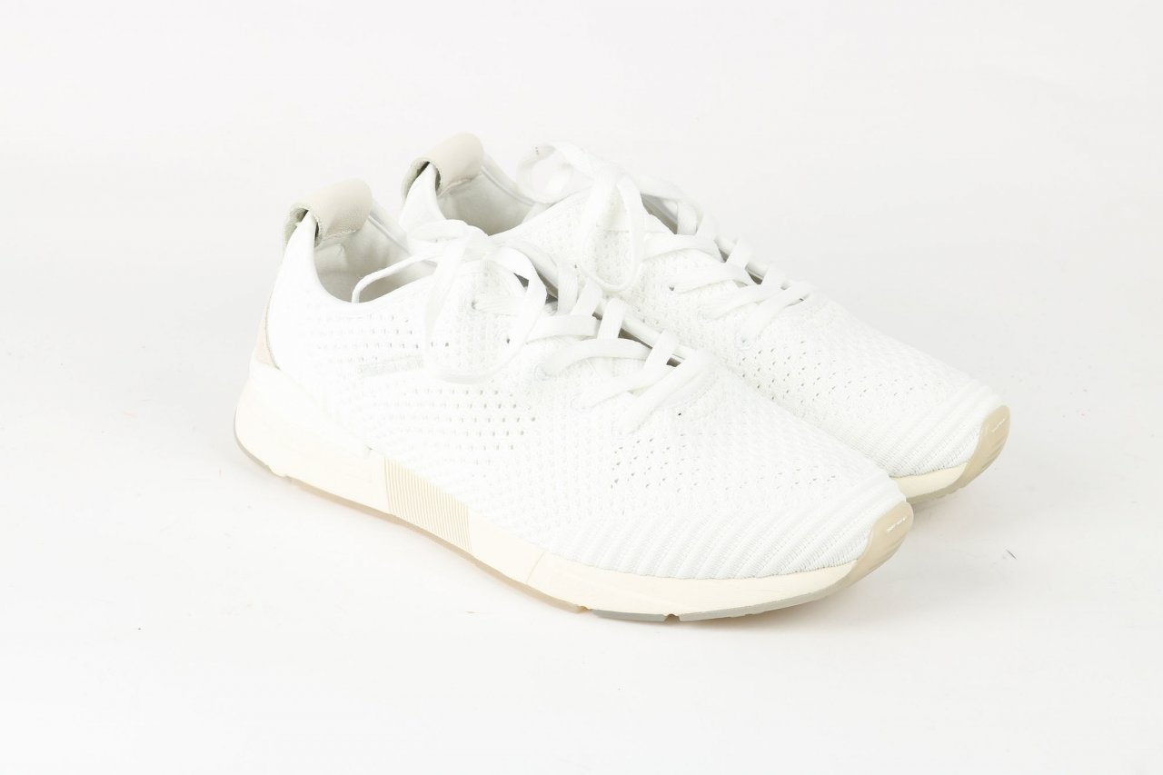 Gant Sneakers Brentoon, weiß