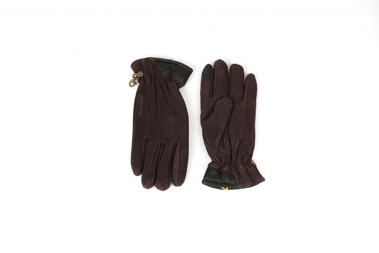 Timberland Handschuhe