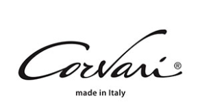 Corvari