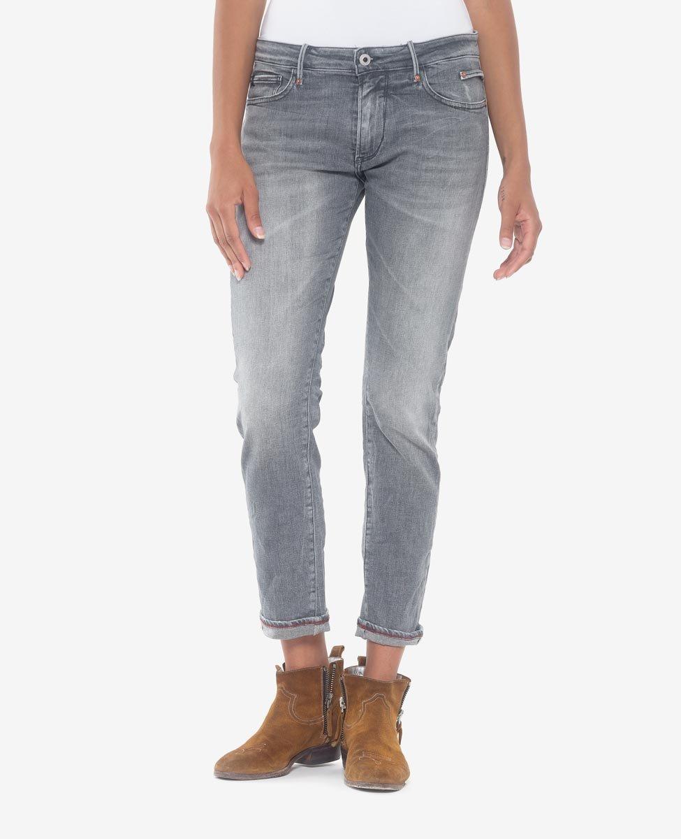 LTC Jeans MALO grau