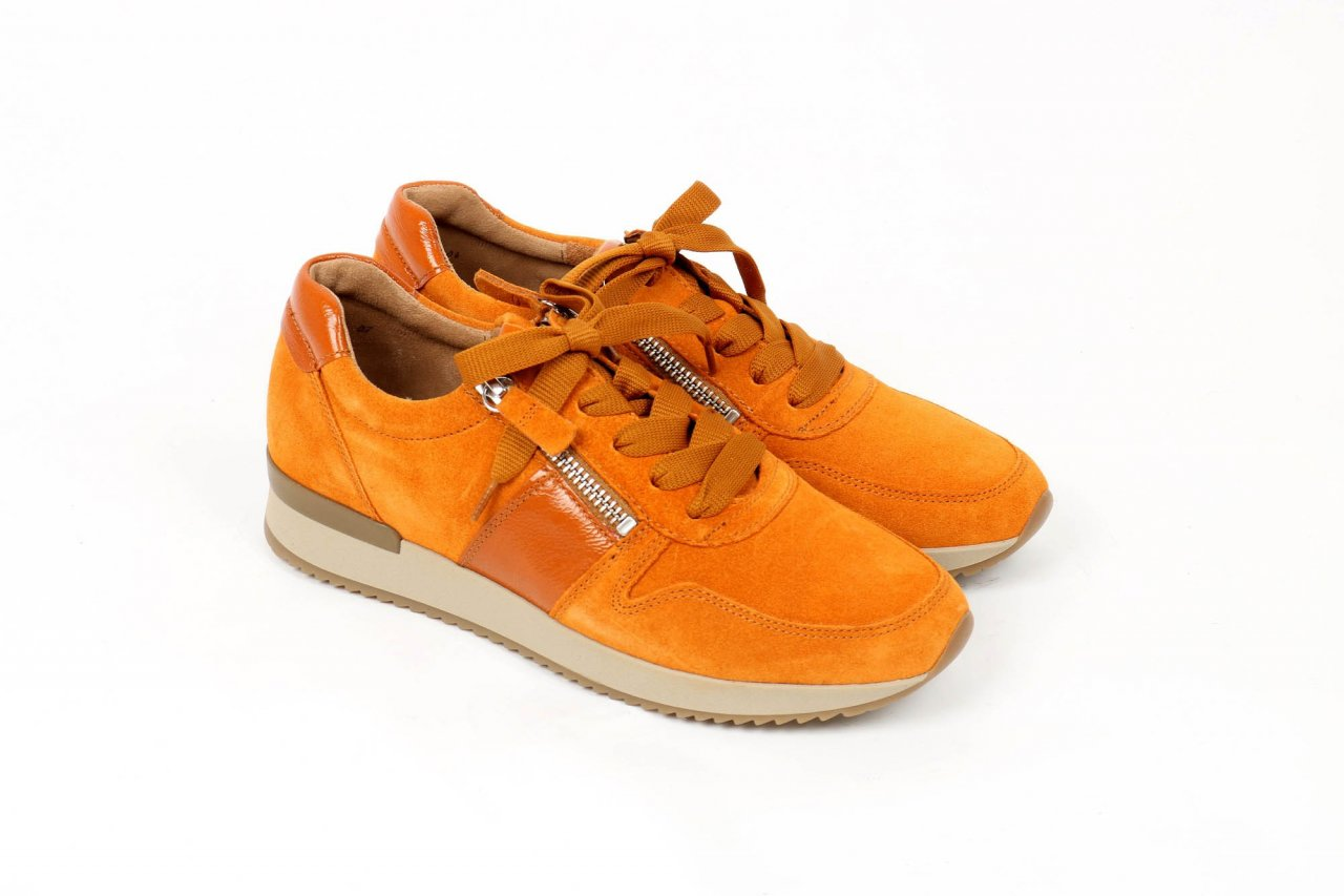 Gabor Sneakers cayenne