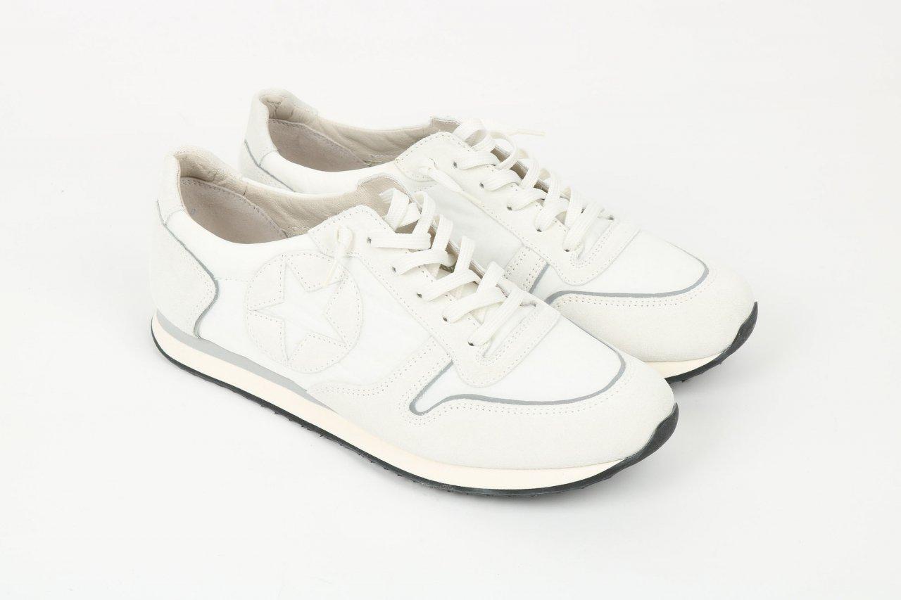 """Kennel & Schmenger Sneakers """"Trainer"""" weiß"""