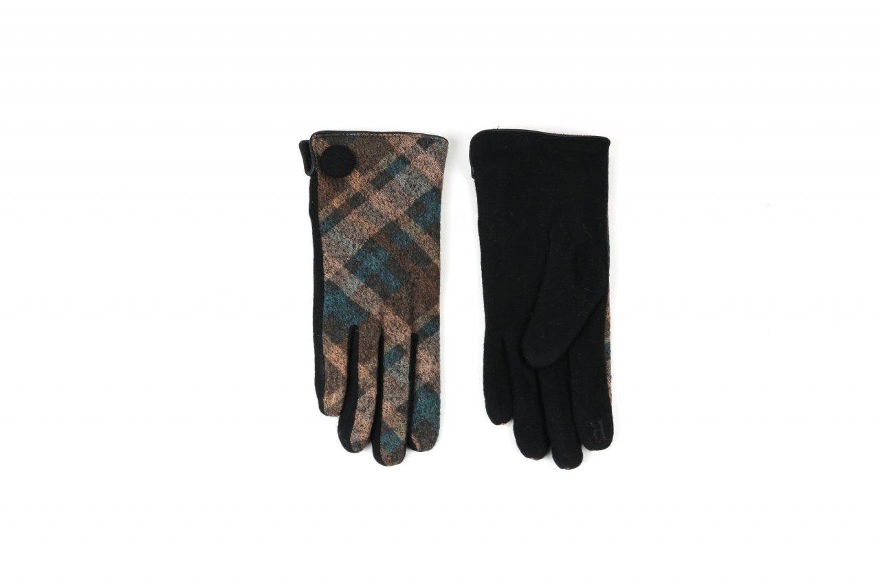 Pia Rossini Handschuhe