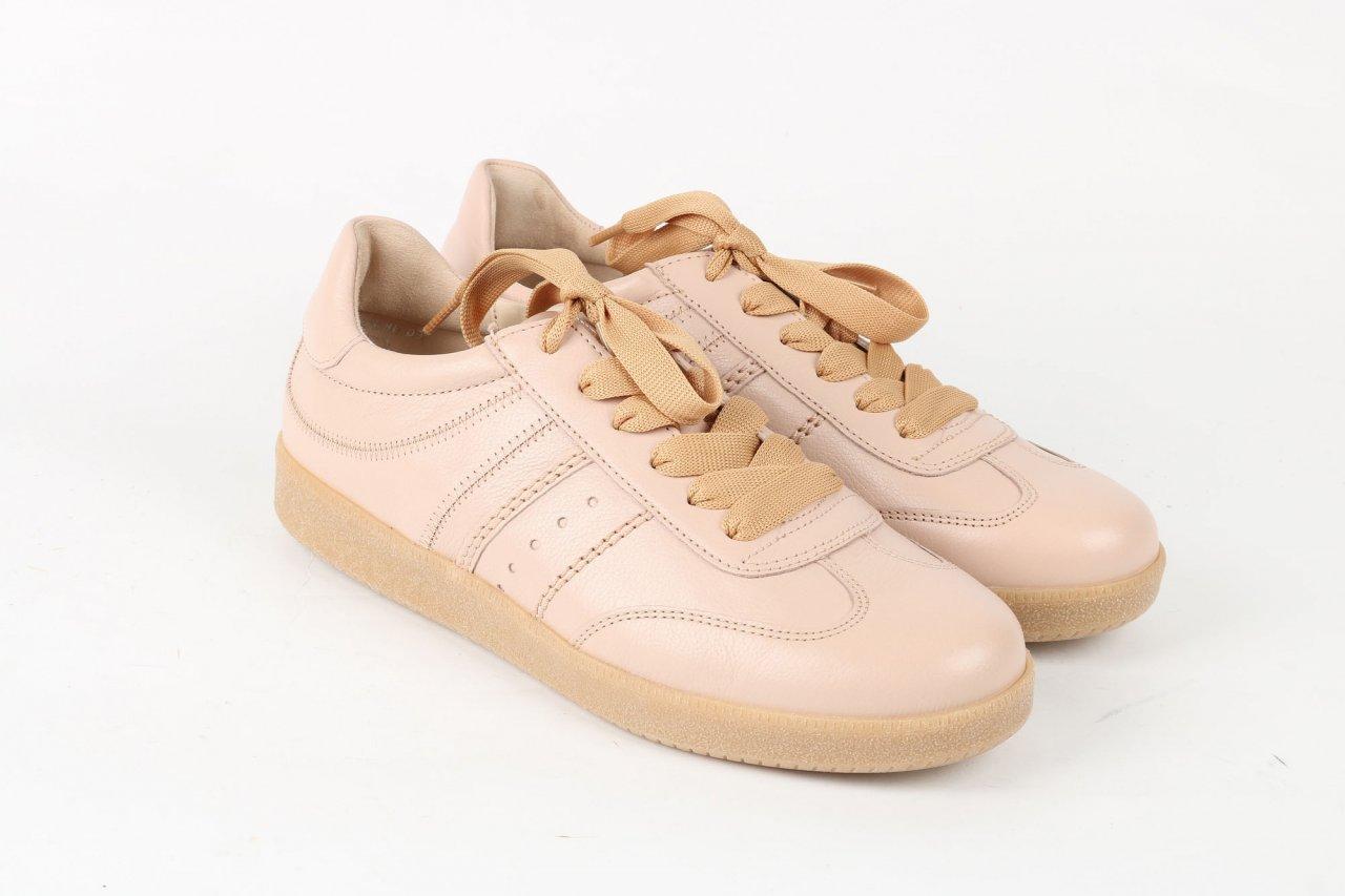 Gabor Sneakers rose