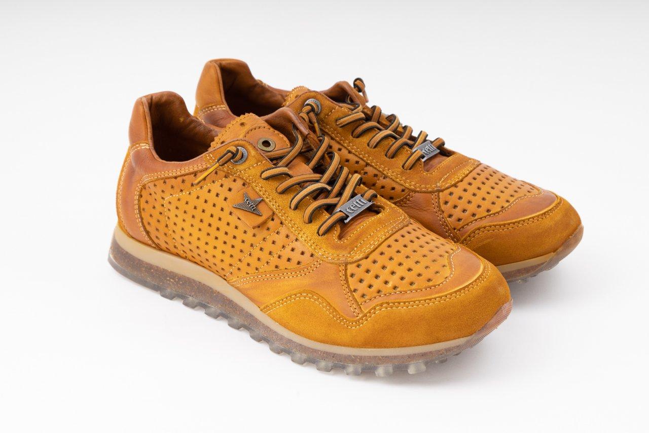 Cetti Sneakers braun