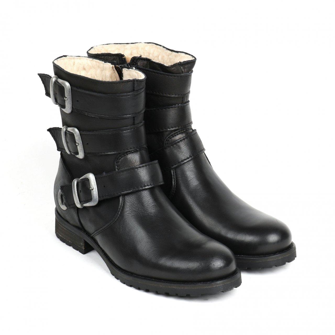 Online Shoes Stiefeletten